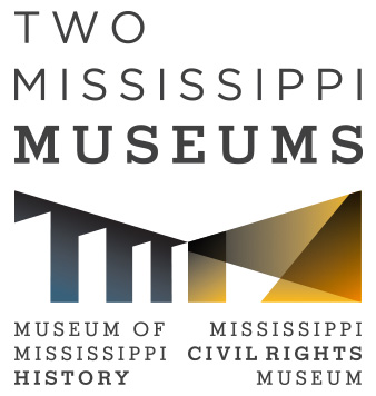 Two Mississippi Museums